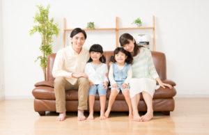 札幌市豊平区 たく歯科 患者さんの実際の声などから分かったこと