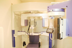 札幌市豊平区 たく歯科 NAOMI – CT  ~CT撮影の被ばく量 従来の24分の1~