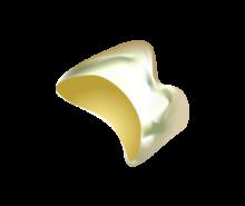 札幌市豊平区 たく歯科 ゴールド