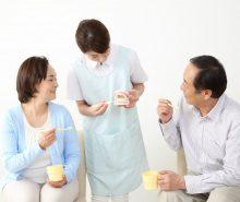 札幌市豊平区 たく歯科 入れ歯治療の後はリハビリが必要です