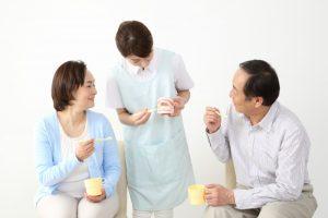 札幌市豊平区 たく歯科 訪問歯科