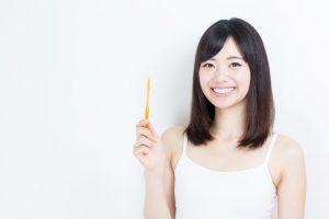 札幌市豊平区 たく歯科 審美補綴治療