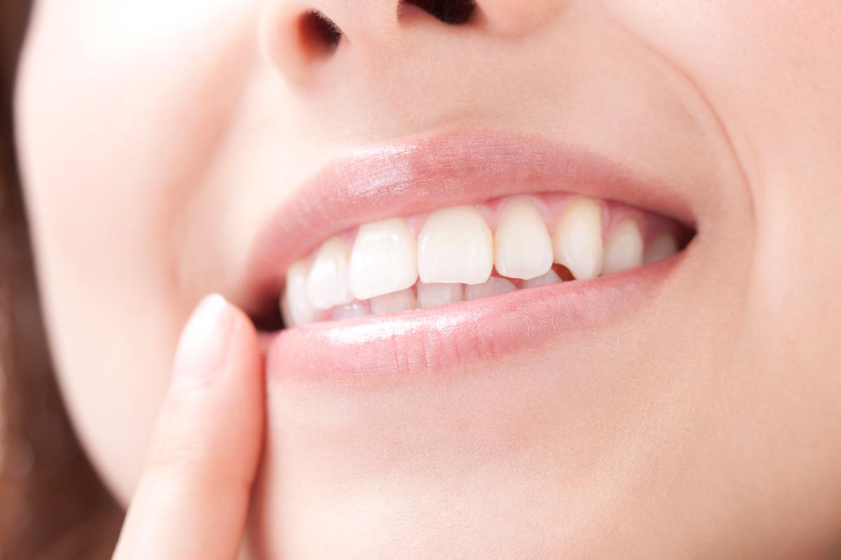 札幌市豊平区 たく歯科 今注目の安全性の高い「分割ポリリン酸Na」(国際特許取得済)