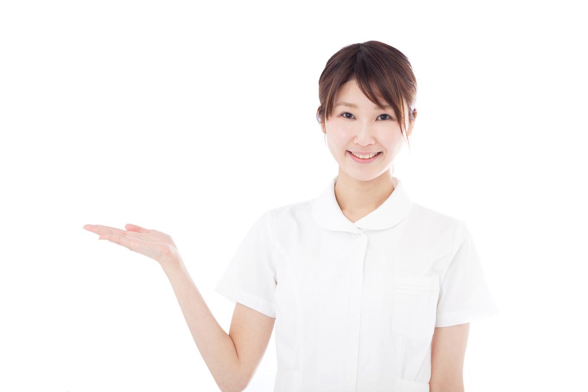 札幌市豊平区 たく歯科 ロケーター義歯の注意点
